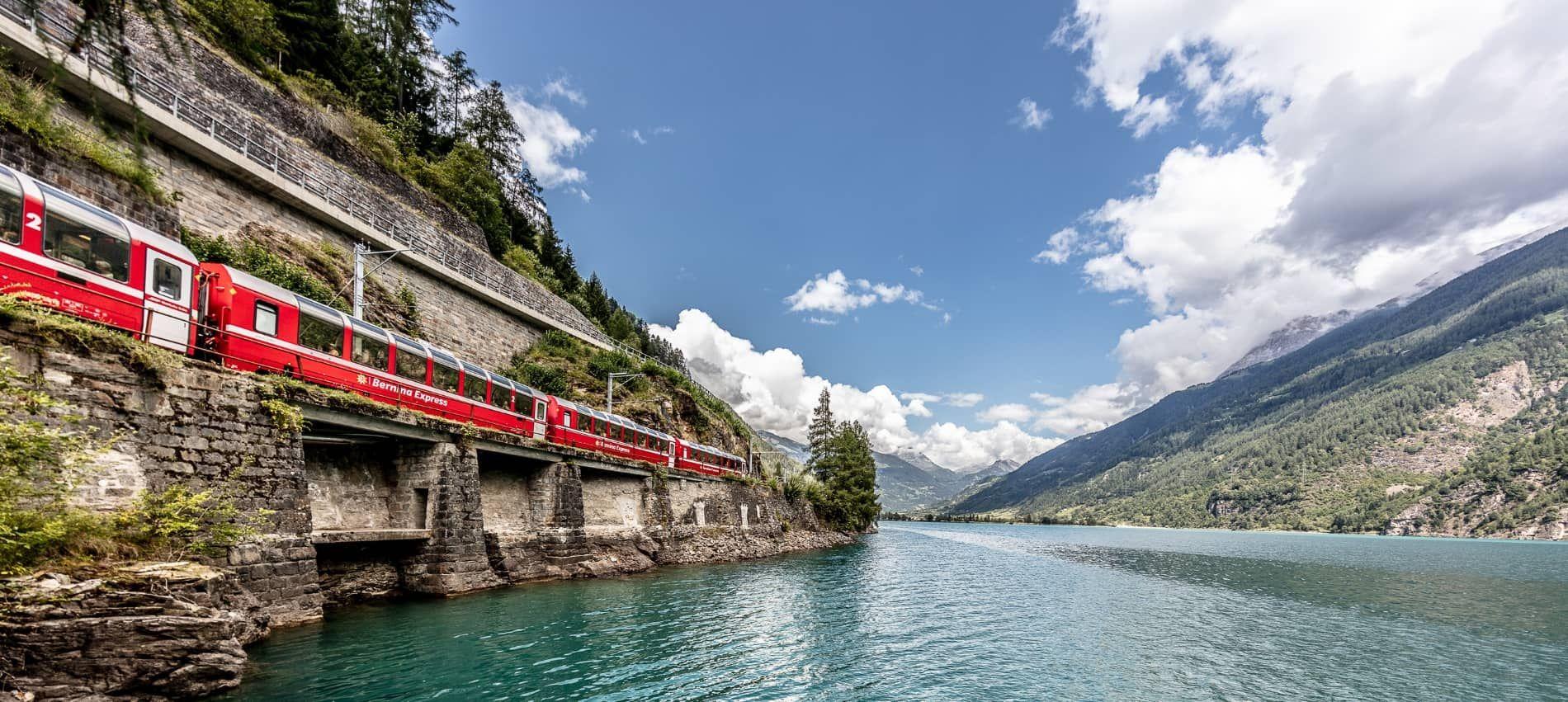ⓒ Swiss Tourism| Andrea Badrutt